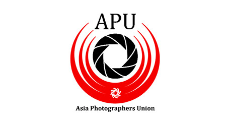 Asia Photographers Union