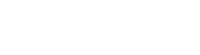 Golden Lion Photo Circuit