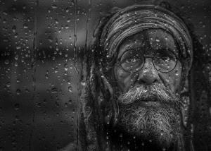 ICPE Gold Medal - Pandula Bandara (Sri Lanka)  Feeling The Rain Drops Of Raining